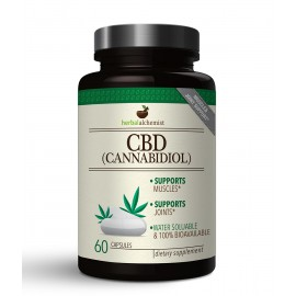 cbd_herbal_alchemist