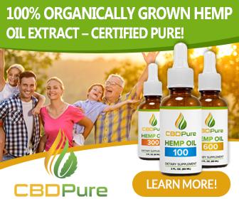 essence cbd oil reviews